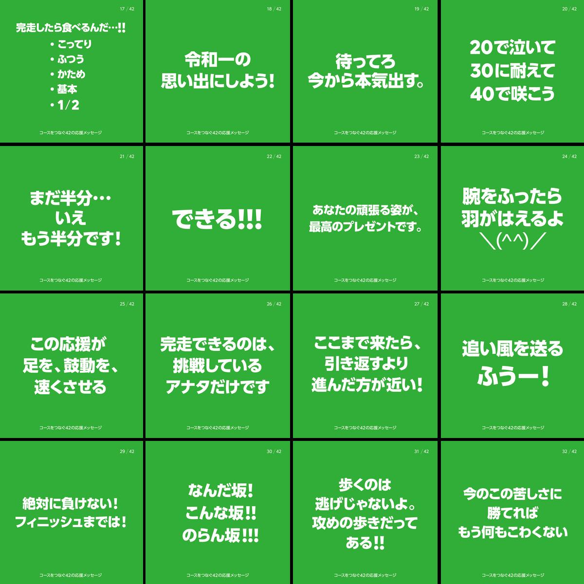 アセット 3