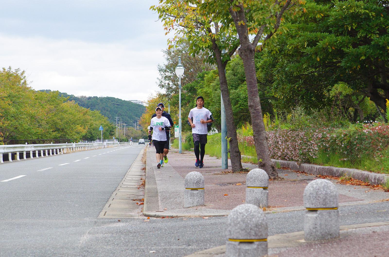 fukuokamarathon2018_1031blog_010