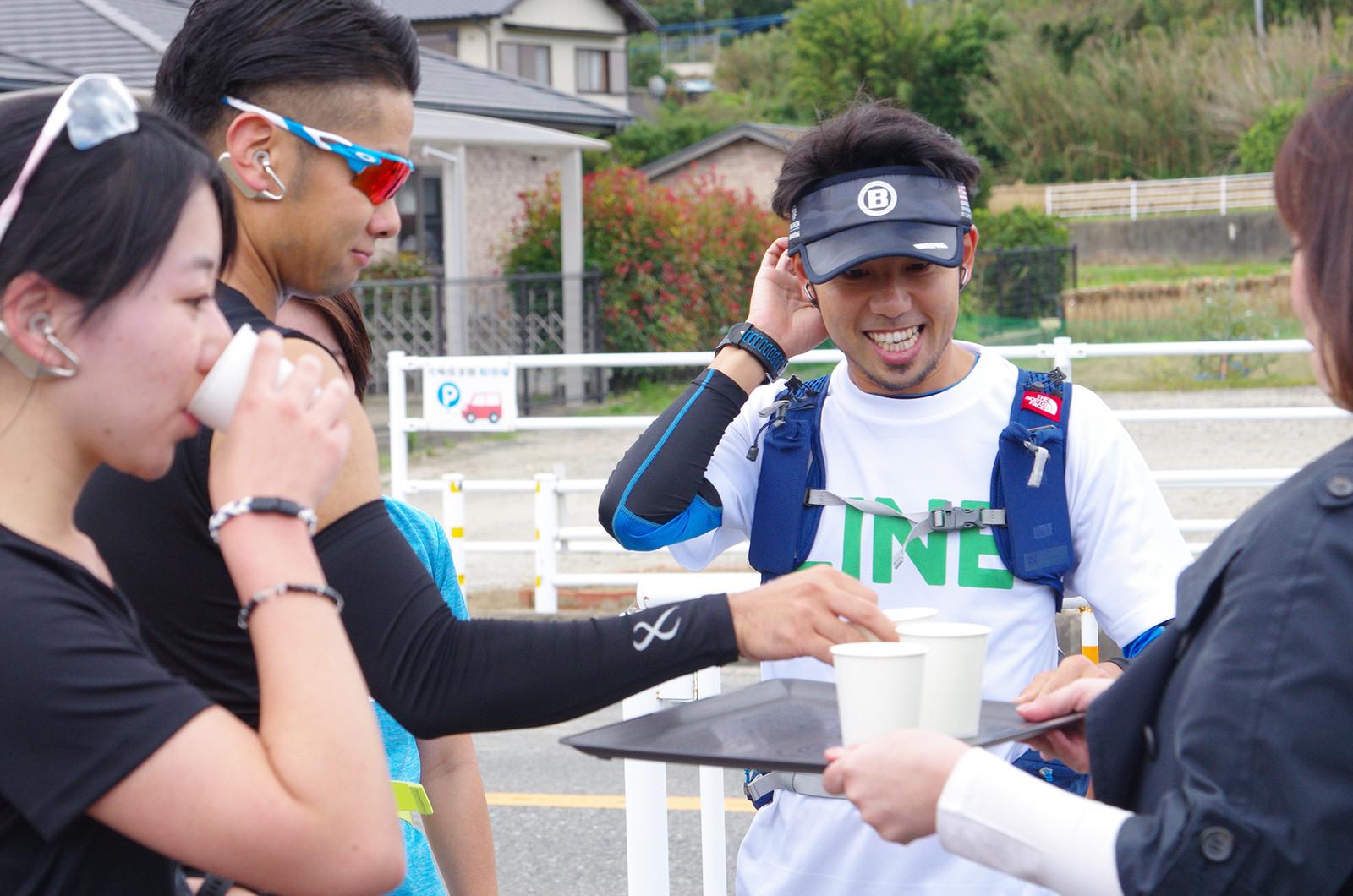 fukuokamarathon2018_1031blog_013