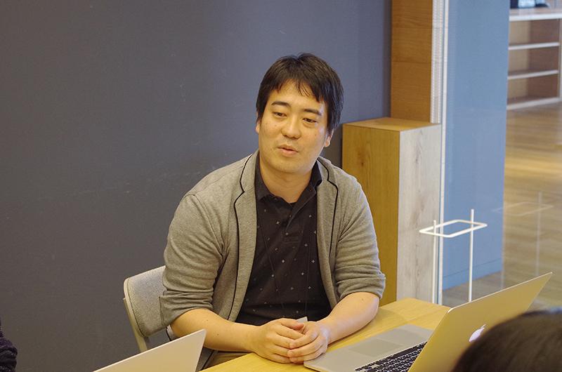 BLOG_LINE Fukuokaデータ分析image11