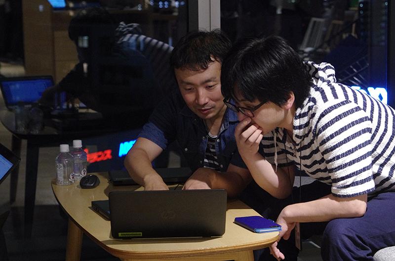 LFKblog_shift2_09