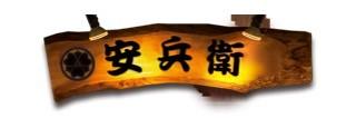 繧ケ繝ゥ繧、繝医y38