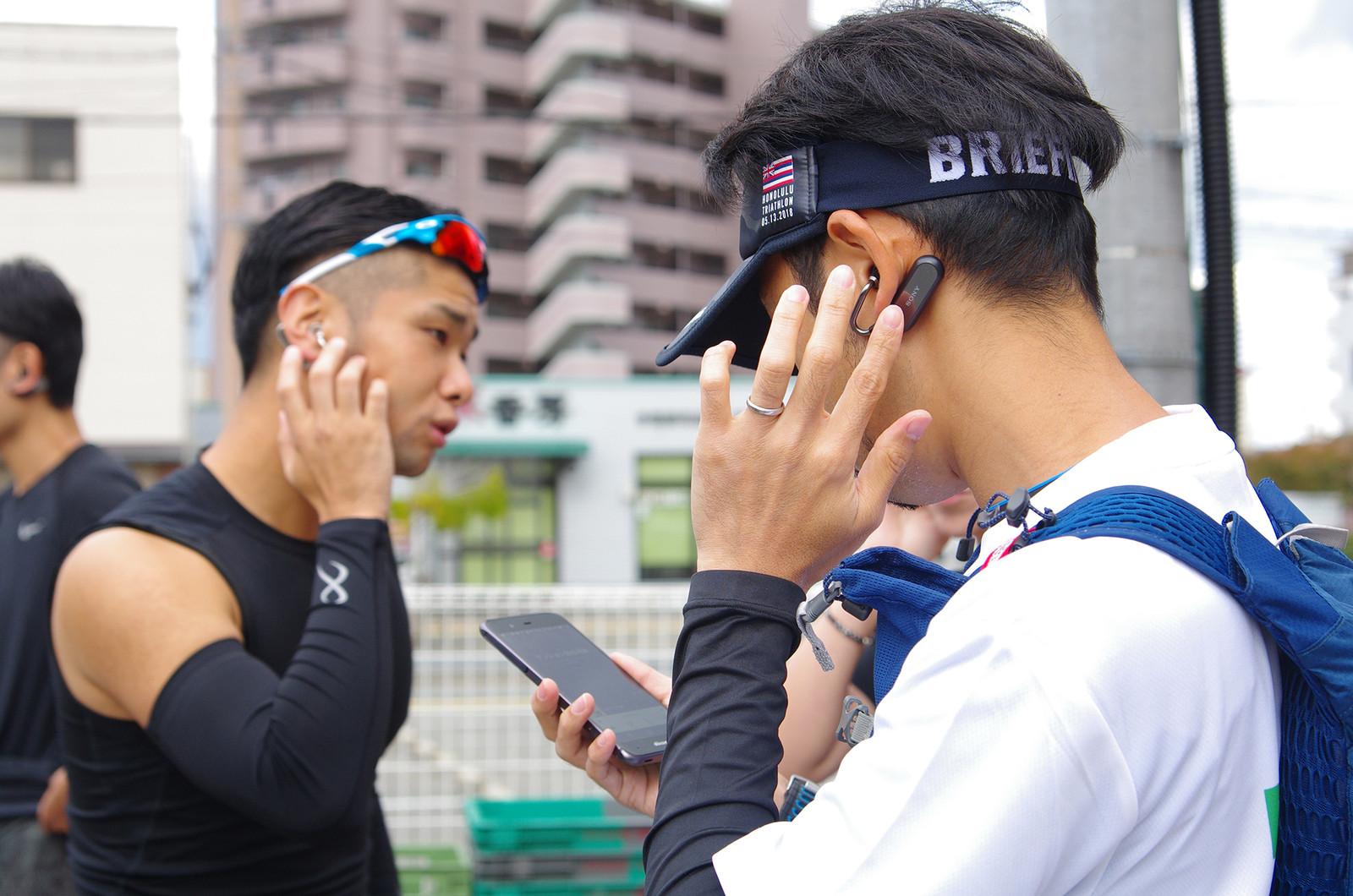 fukuokamarathon2018_1031blog_007