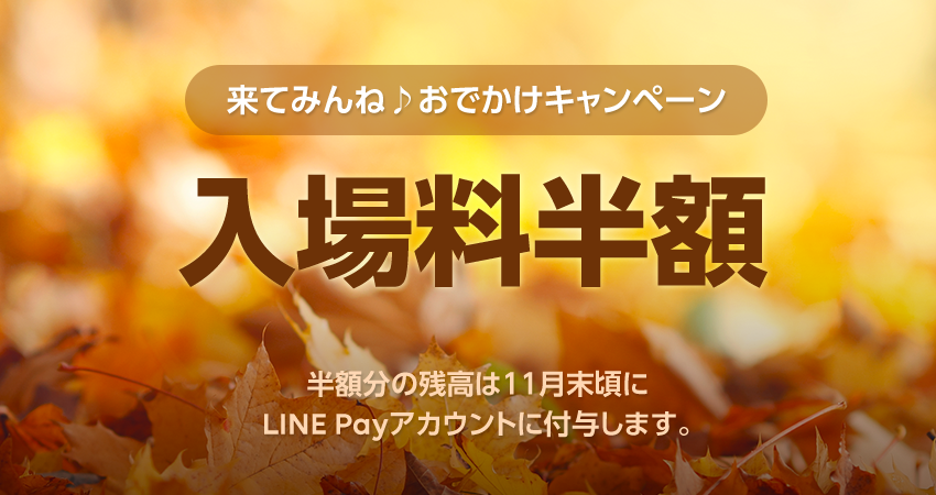【おでかけ】850x450