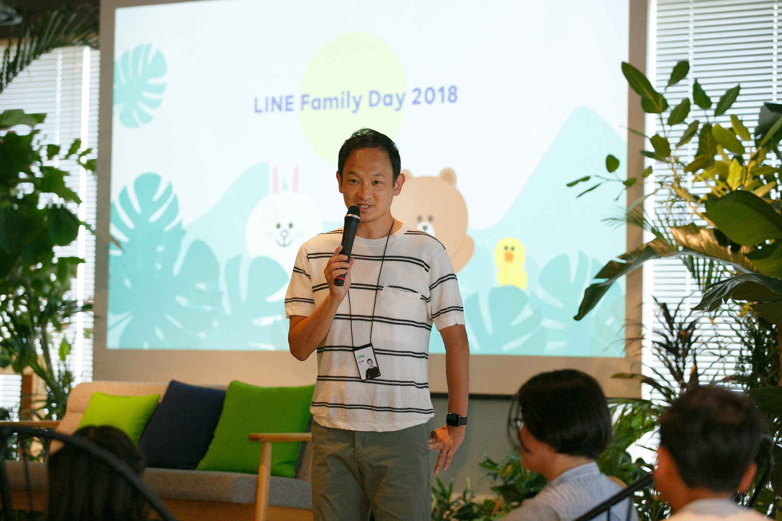 180808Family Day022