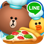 LINEchef_icon_new