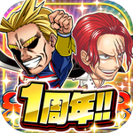 playstore-icon (3)