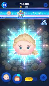 Elsa Skill_1