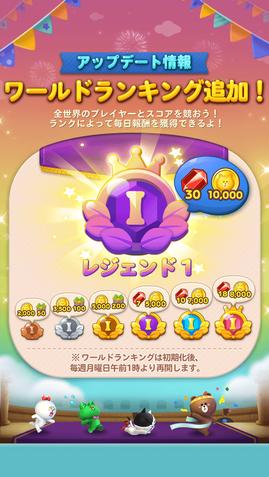 update_ranking
