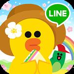 app_icon_3.7ver_250