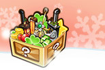 [ILC]icon_categoryTopic_171206
