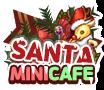 santa_minitheme_shopsubtab