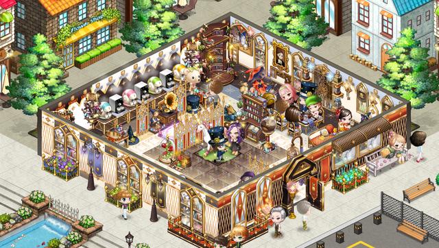 mysterycafe_3