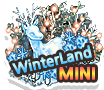 shopsubtab_winterland