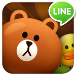 01_Linepop_icon1024