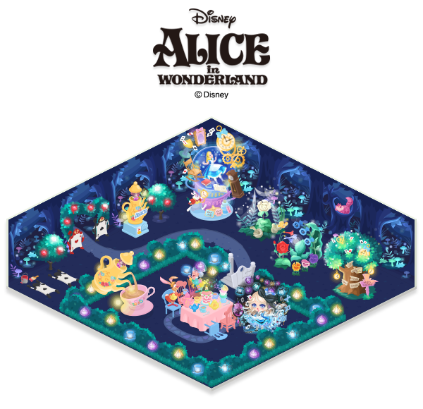 notice_Alice4_3