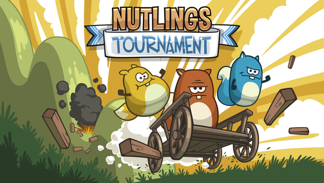 NutlingsTournament_Title