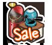 shopsubtab_sale_kitchen