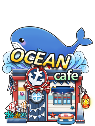 shop_ocean
