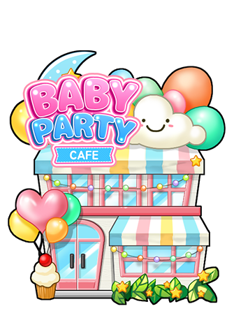 shop_babyparty