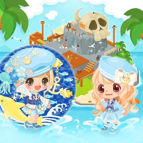 play_takarajima_main