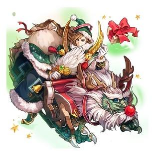 30230_christmas_syokatsuryo (1)