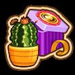 ILC_PointBox_cactus
