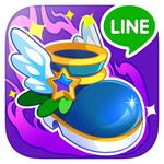 AppIcon_256_LINE