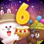 6th_app_icon