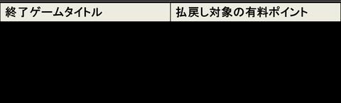 close_ja