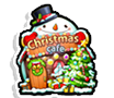 christmas_theme_shopsubtab