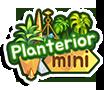 shopsubtab_planterior