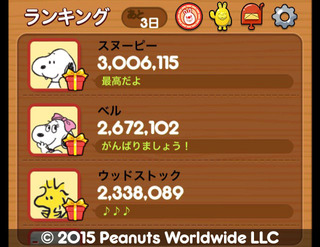 02_POKOPANGxSnoopy_ranking