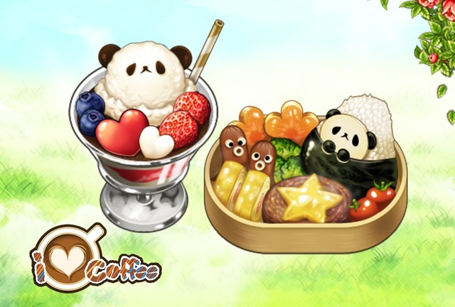 20180425_ILOVECOFFEE_Panda