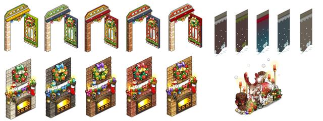 ILC_ChristmasNew02