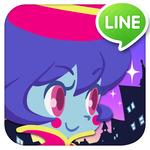 LINE DROP アイコン