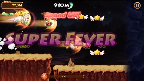 superfever_1