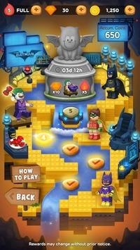 bubble2_lego batman_treasure island01