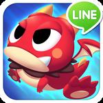 line_AppIcon_1024