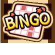 HUD_bingo