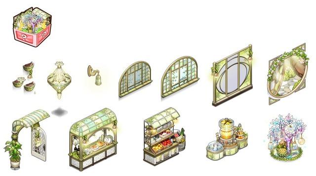 ILC_stainedglass_luckybox