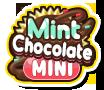 shopsubtab_mintchocolate