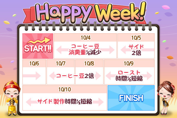 アイラブコーヒーInGame_02_happyweek_jp