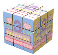 cube_3th_resize