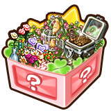 ontime_box
