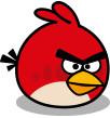 u127-red-thum