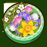 package_birthflower