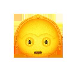 block_c3po_l