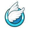 icon_wing2