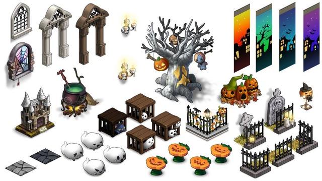 ilovocoffee_Halloween01